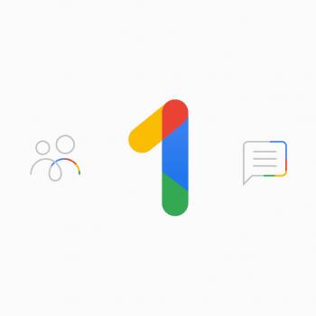 Automatyczna kopia zapasowa danych za darmo od Google. Dla wszystkich 21