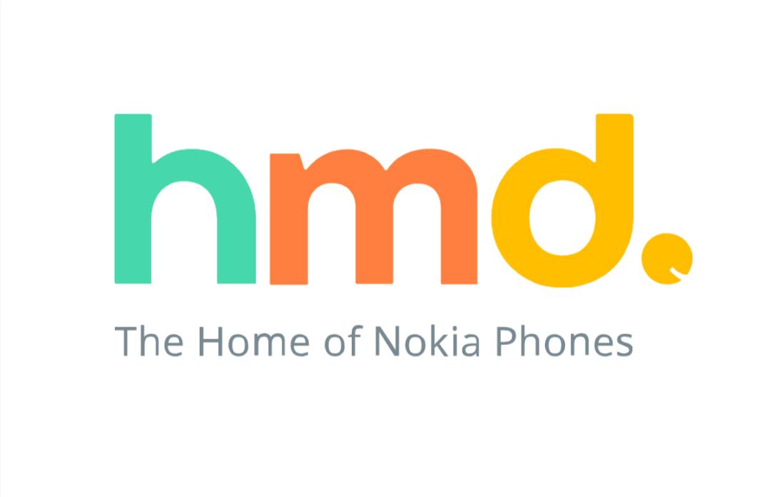 HMD Global w rok po zaopiekowaniu się smartfonami Nokii. Inwestorzy są zachwyceni 18
