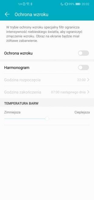Tabletowo.pl Recenzja Honora 10 - wzornictwo jednym z jego największych atutów (ale ma też inne) Android Huawei Recenzje Smartfony