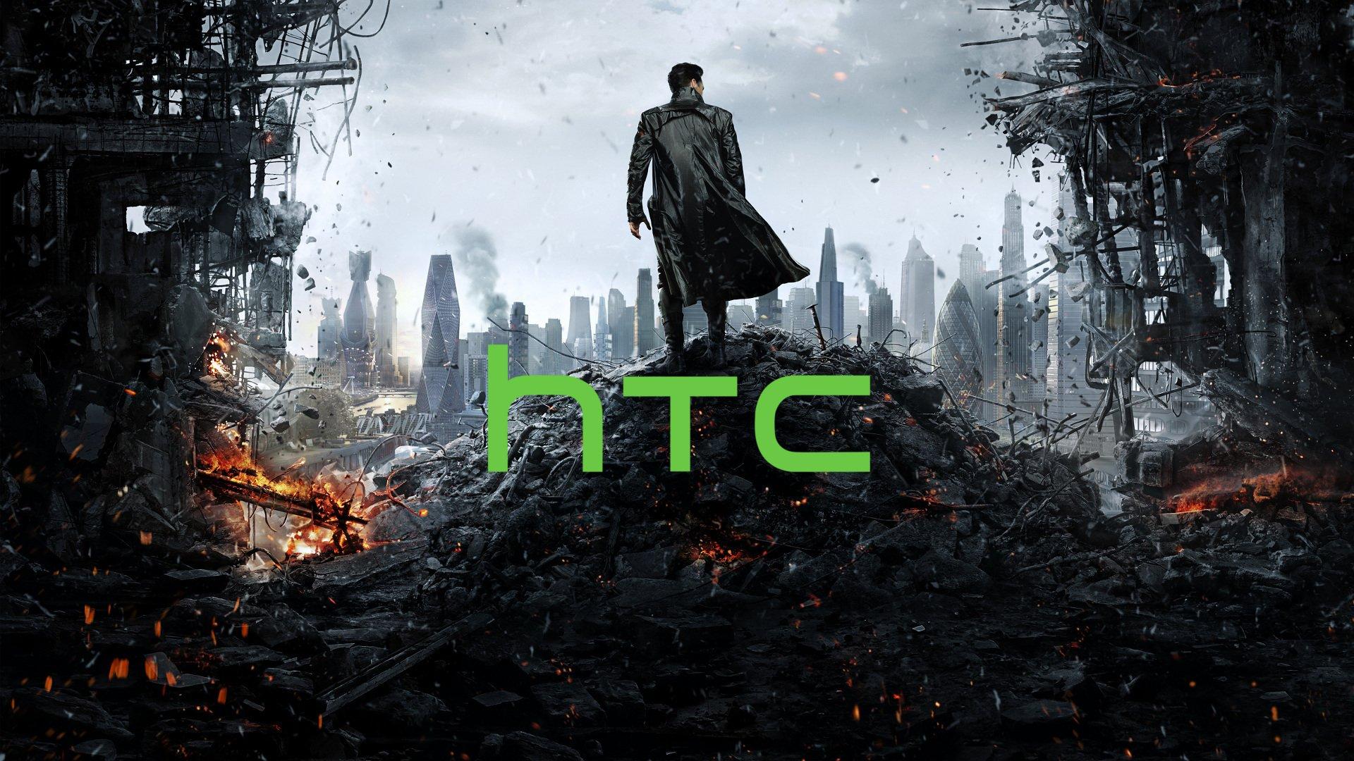 Tabletowo.pl HTC notuje dobry pierwszy kwartał 2018 roku, ale u wrót firmy już czai się mrok HTC Raporty/Statystyki