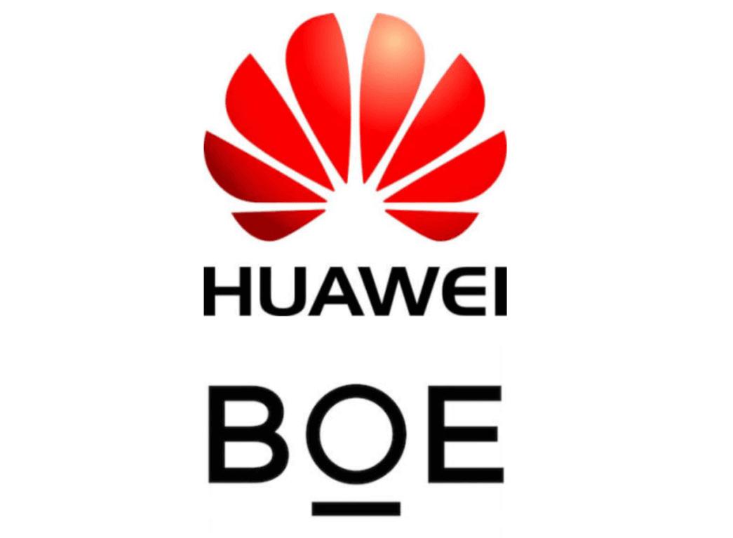 Tabletowo.pl Huawei pracuje nad własnym składanym smartfonem. Czy koncern uprzedzi konkurencję? Huawei Plotki / Przecieki Smartfony