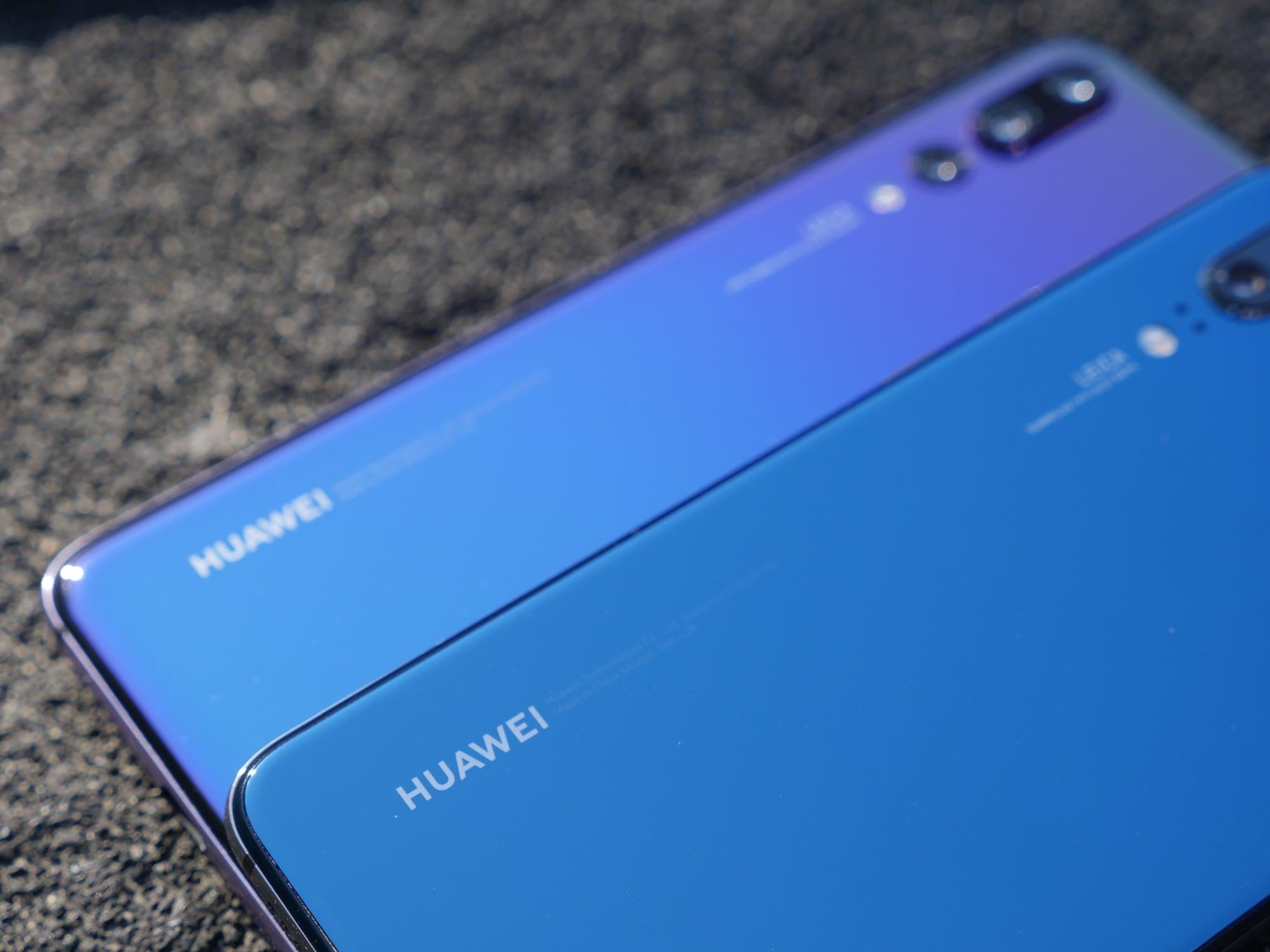 Oficjalnie: Wiemy, które smartfony Huawei dostaną aktualizację GPU Turbo i kiedy to nastąpi 20