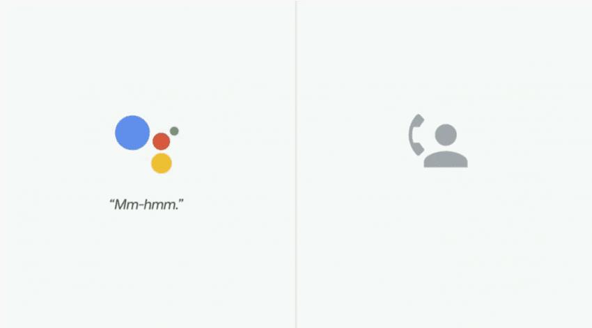 Tabletowo.pl Mocno nierówna walka, czyli polskie warunki kontra Asystent Google Felietony Google