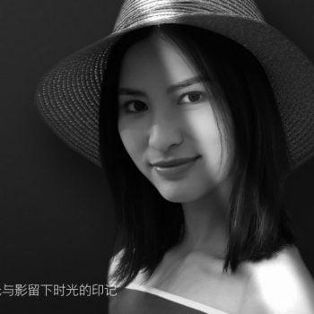 Tym Chińczycy chcą podbić świat: Xiaomi Mi 8 nowym flagowcem firmy, a Mi 8 Explore Edition - jego ultranowoczesną wersją 28
