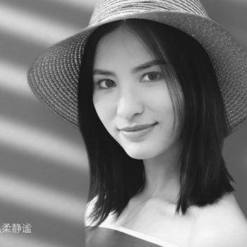 Tym Chińczycy chcą podbić świat: Xiaomi Mi 8 nowym flagowcem firmy, a Mi 8 Explore Edition - jego ultranowoczesną wersją 29
