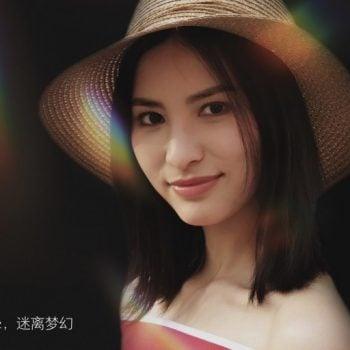 Tym Chińczycy chcą podbić świat: Xiaomi Mi 8 nowym flagowcem firmy, a Mi 8 Explore Edition - jego ultranowoczesną wersją 30