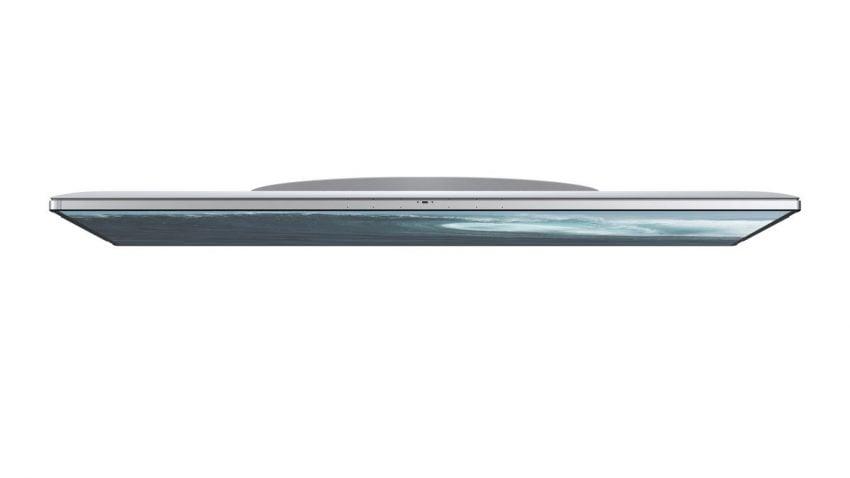 Microsoft Surface Hub 2 wygląda obłędnie. Jest jak wyciągnięty wprost z przyszłości 19
