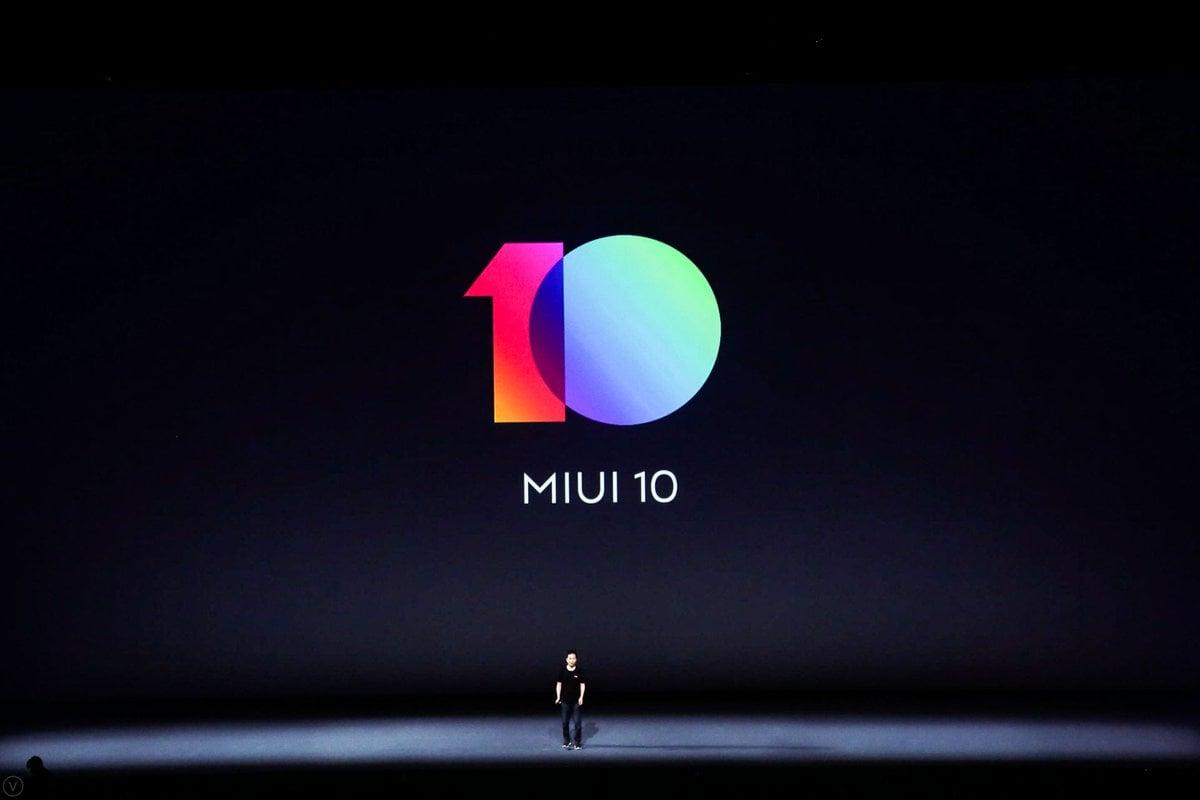 Nareszcie w Xiaomi ktoś pomyślał - szuflada z aplikacjami trafi do nakładki MIUI 17