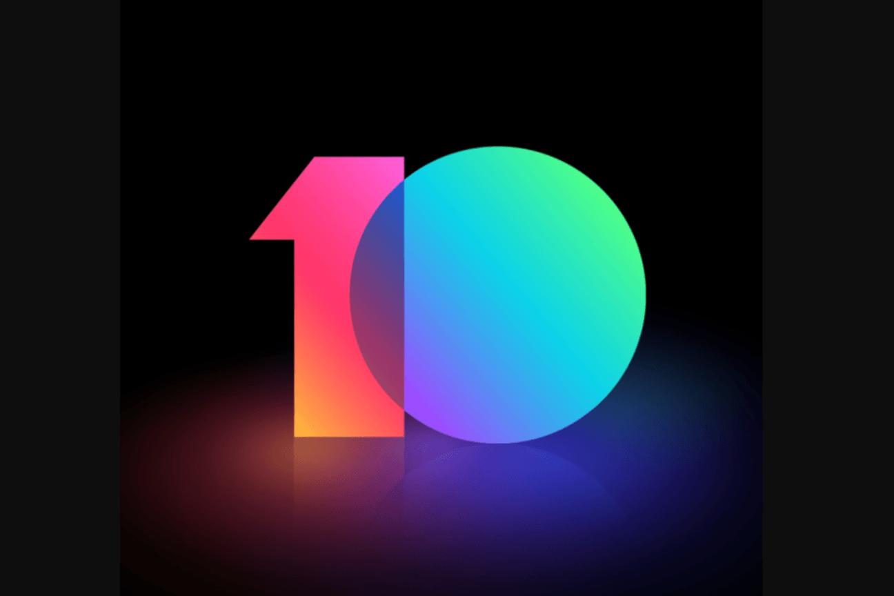 31 maja zobaczymy nie tylko nowego Xiaomi Mi 8, ale także MIUI 10 16