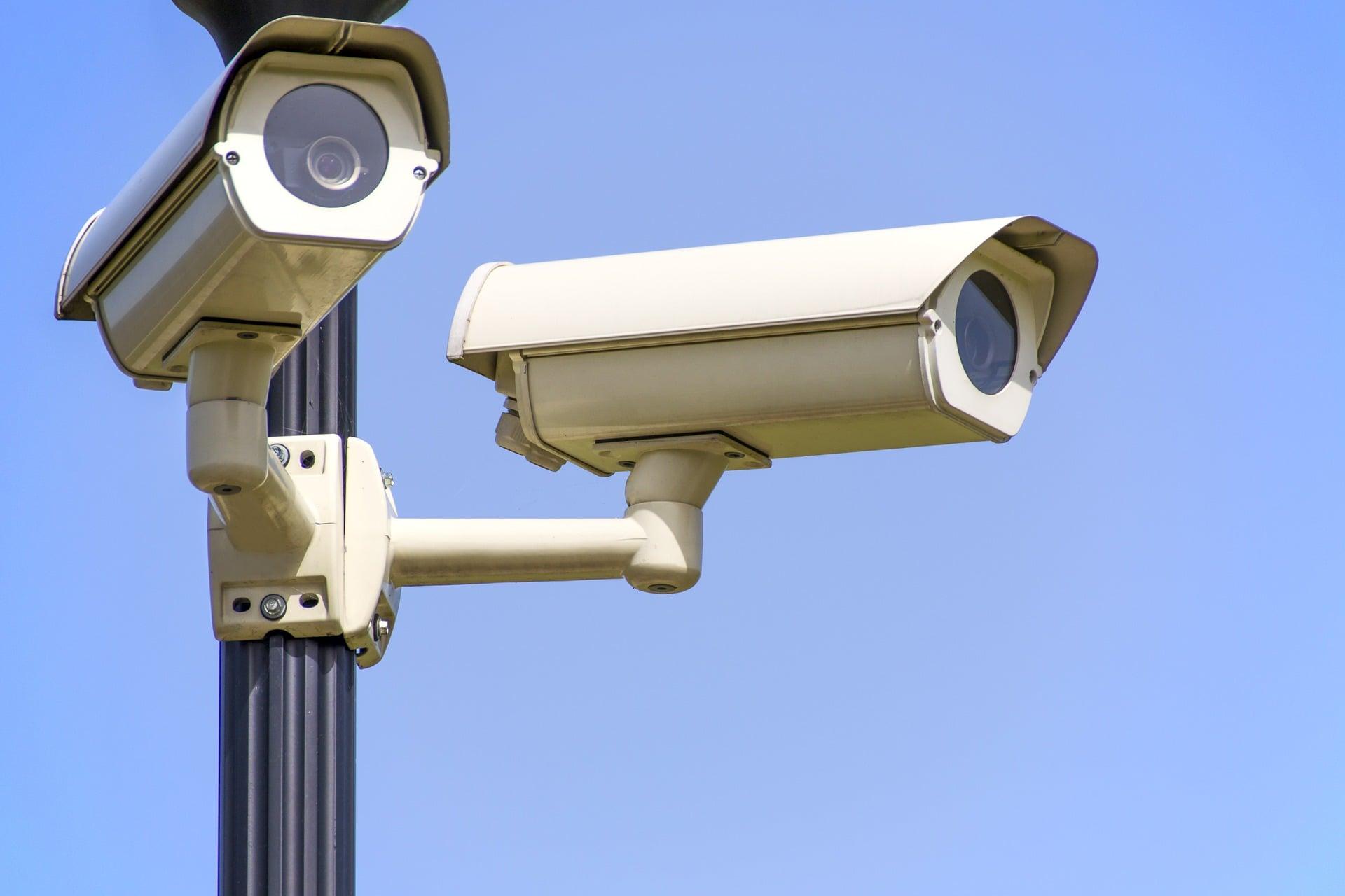 Londyńska policja rozmieści kamery do rozpoznawania twarzy w całym mieście