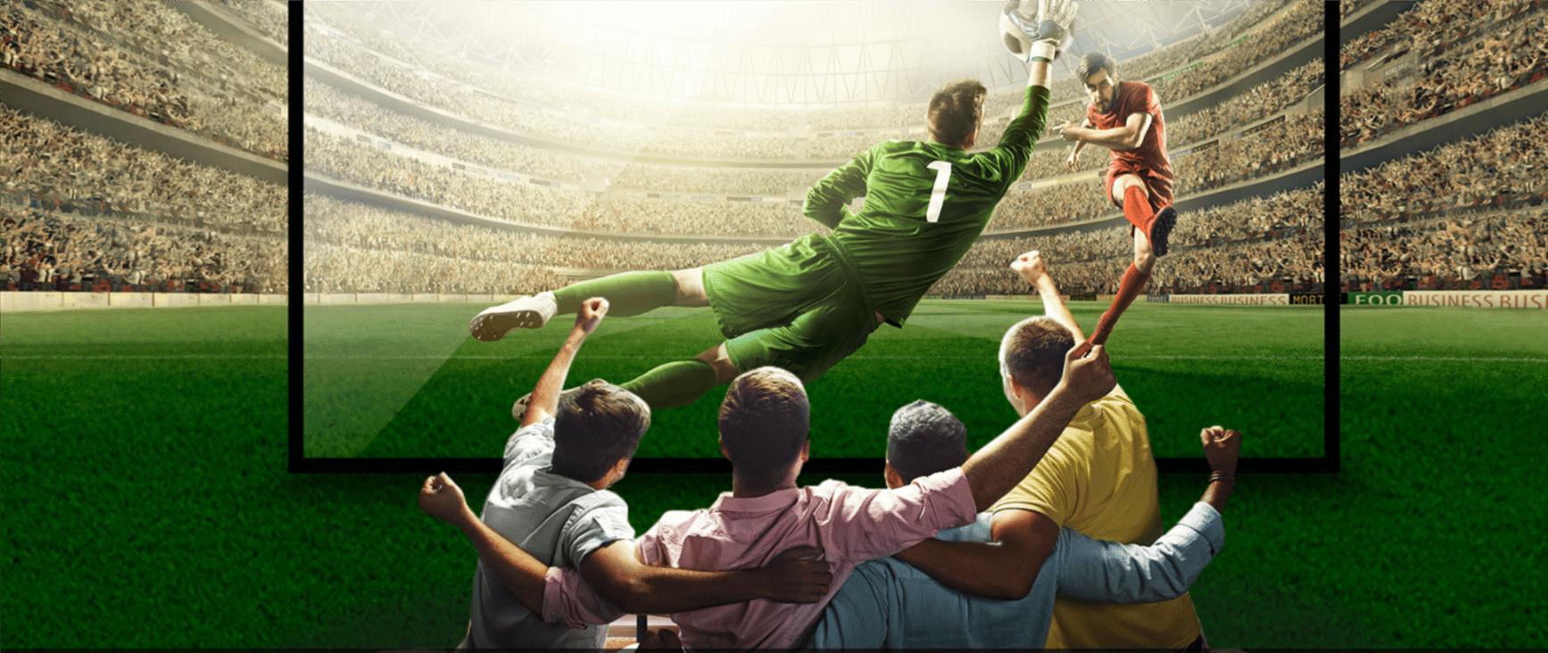 Tabletowo.pl Mundial w 4K - wszystkie mecze piłkarskich mistrzostw świata w wysokiej rozdzielczości na platformie nc+ Kultura Nowości Wydarzenia