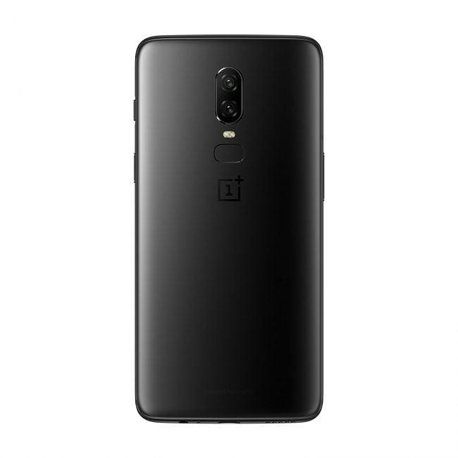 Tabletowo.pl Wszystko, co wiemy o OnePlusie 6, zebrane w jednym miejscu! OnePlus Plotki / Przecieki Smartfony Zapowiedzi