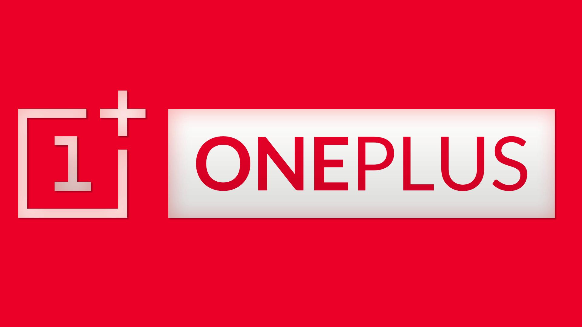 Tabletowo.pl Niech wszyscy równają do OnePlusa - producent zapowiedział trzyletnie wsparcie dla swoich urządzeń Aktualizacje OnePlus