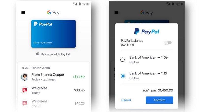 PayPal przywraca kontrowersyjną opłatę. Czy słusznie? 14