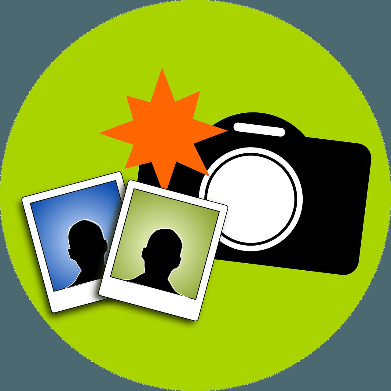 Tabletowo.pl Kiedy po raz ostatni wzięliście aparat na wycieczkę? Precyzując: taki prawdziwy, pełnoprawny aparat Felietony Smartfony Technologie