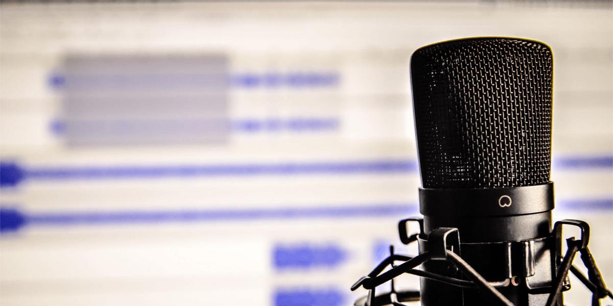 Czym jest podcast, czyli co warto wiedzieć o RSS-owej publikacji dźwiękowej 32