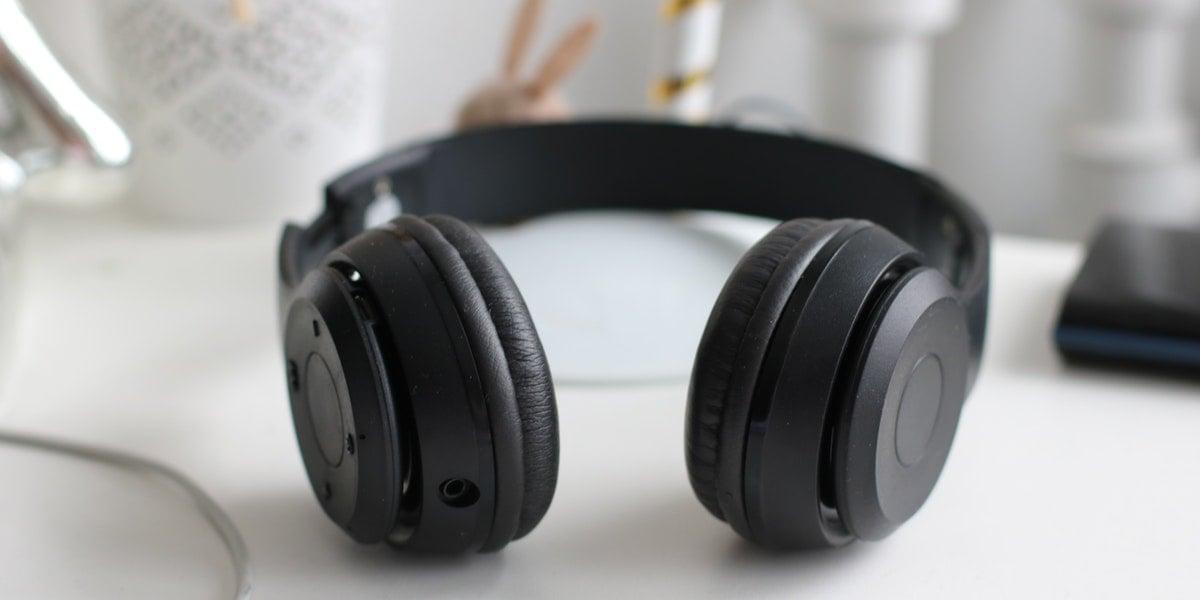 Co to są nausznice, czyli jak zmienić słuchawki bez kupowania słuchawek 20