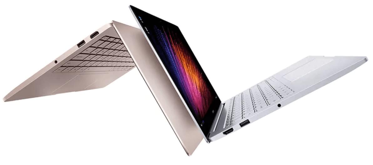 Tabletowo.pl Dobry ultrabook za mniej niż dwa tysiące złotych, czyli promocja na Xiaomi Air 12 Promocje Sprzęt Windows Xiaomi