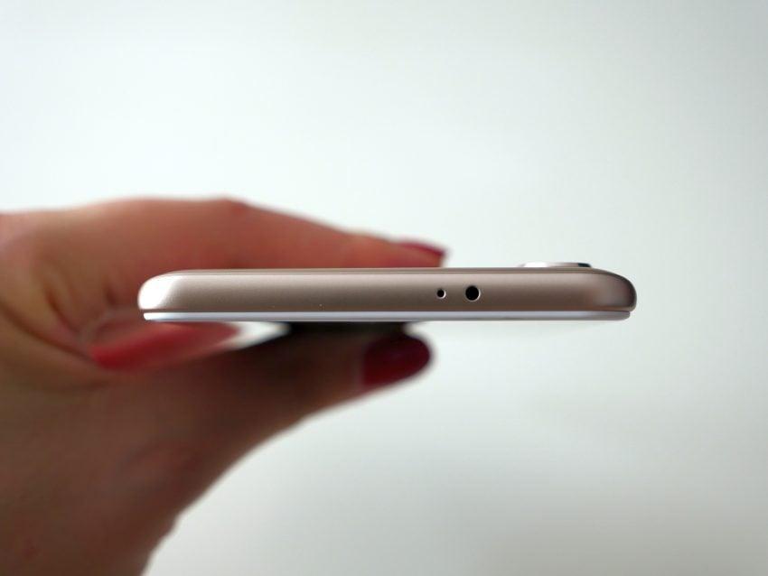 Tabletowo.pl Recenzja Xiaomi Redmi Note 5 - miewa gorsze chwile, ale to dobry wybór w swojej cenie Android Recenzje Smartfony Xiaomi