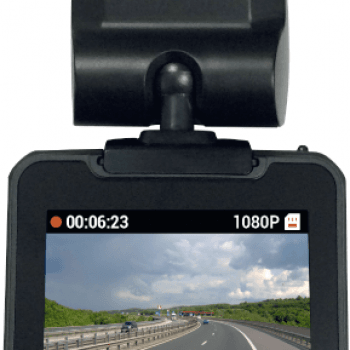 Tabletowo.pl Wideorejestratory samochodowe - jaki model wybrać? Co kupić