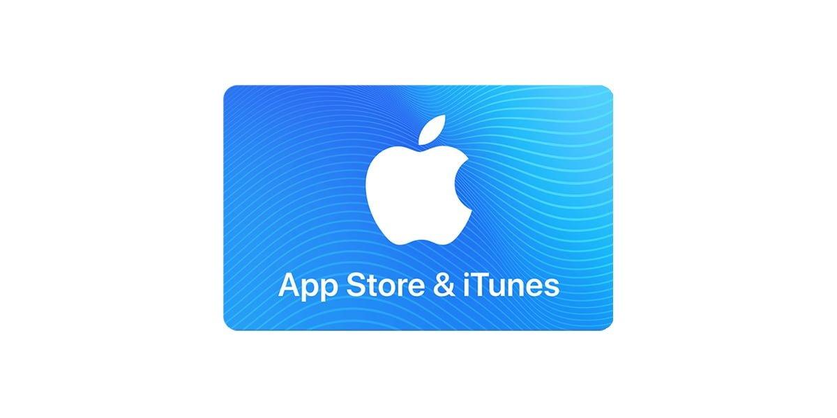 Apple gra odważnie. Firma udostępnia iTunes na telewizorach Samsunga 14