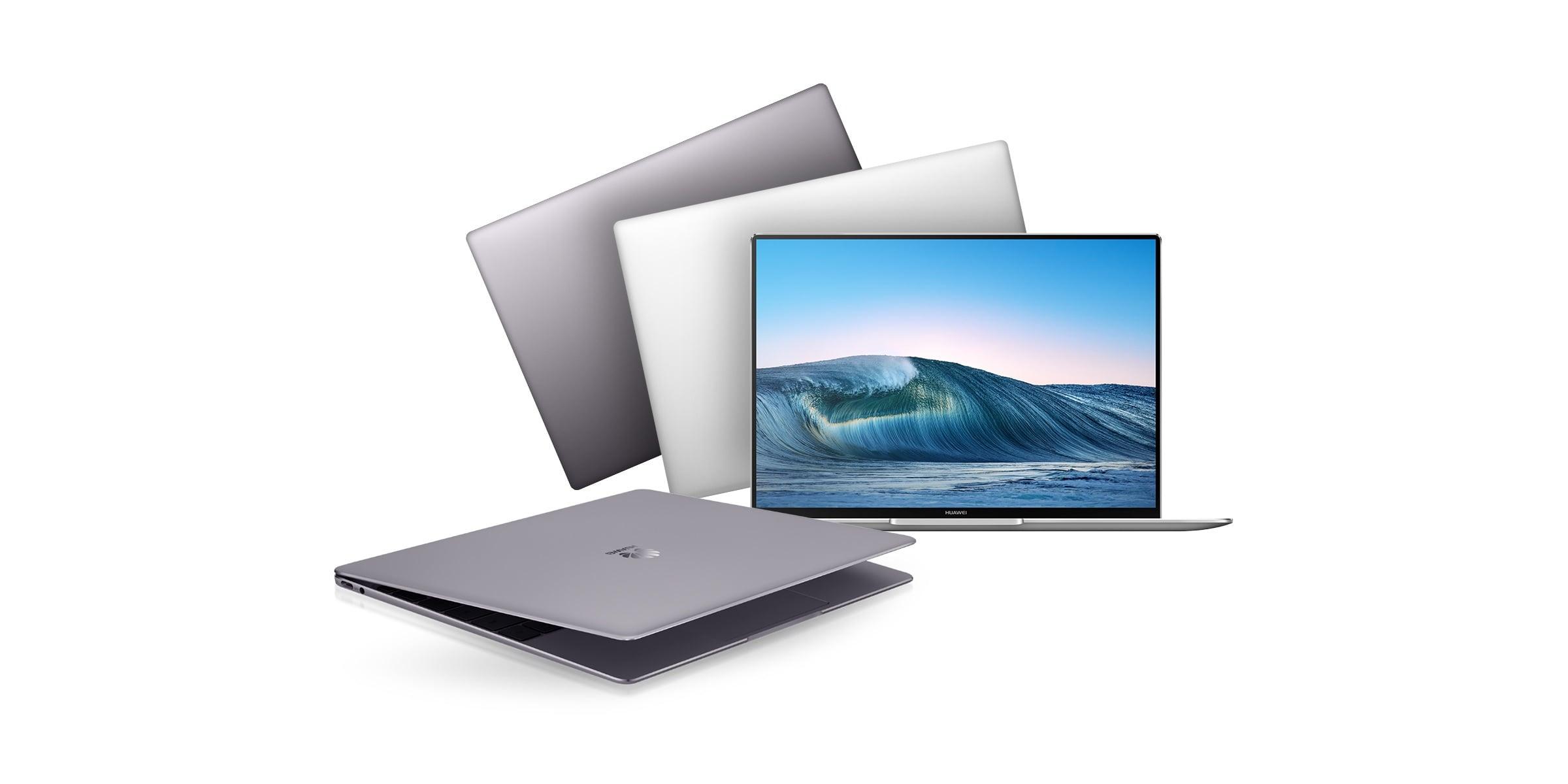 Tabletowo.pl Huawei MateBook X Pro debiutuje w Polsce. Znamy ceny poszczególnych konfiguracji Huawei Tablety Windows