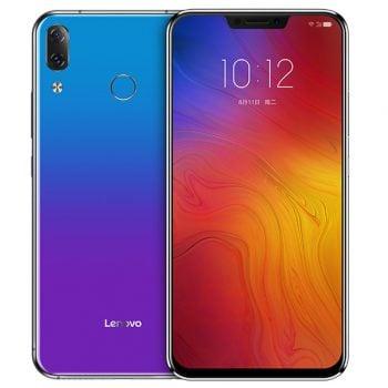 Tabletowo.pl Na targach IFA 2018 Huawei zaprezentuje dwie nowe wersje kolorystyczne Huawei P20 Pro Android Huawei Plotki / Przecieki Smartfony