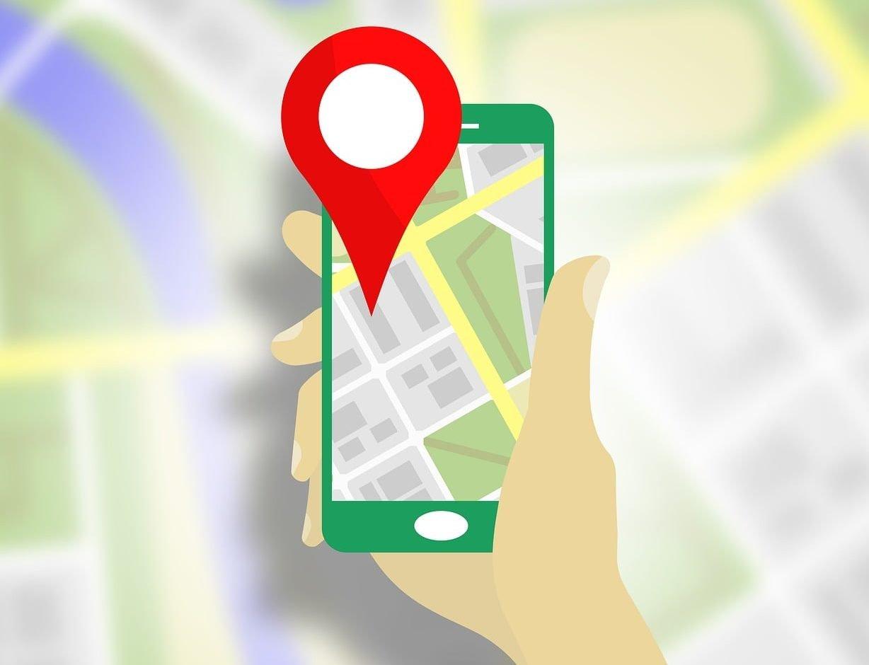 Mapy Google dadzą znać, jeśli komunikacja miejska działa inaczej przez COVID-19 22