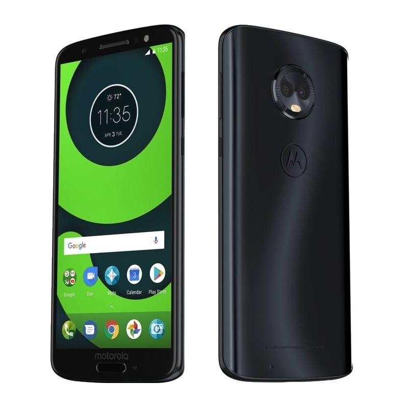 Jaki smartfon kupić do 1500 złotych? (czerwiec 2018) 22