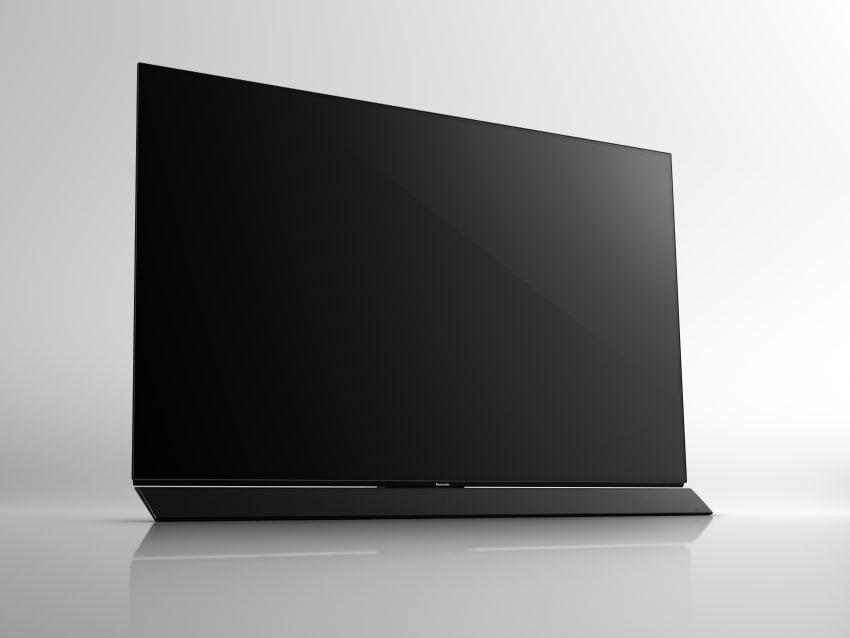 Telewizory OLED - technologia przyszłości? Jakie modele aktualnie warto kupić? 26