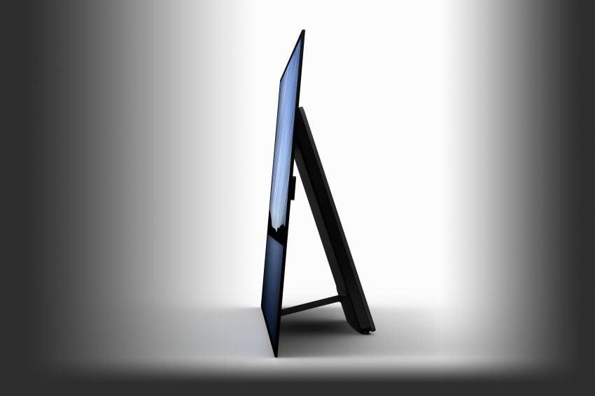 Telewizory OLED - technologia przyszłości? Jakie modele aktualnie warto kupić? 24