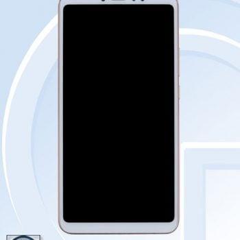 Tabletowo.pl Znamy datę premiery Xiaomi Mi Max 3 - możecie zacząć odliczać dni! Android Smartfony Xiaomi
