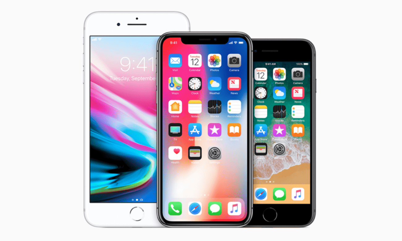Aktualizacja aplikacji Apple Support - nareszcie w języku polskim 22