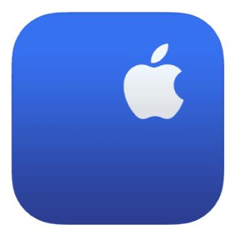 Tabletowo.pl Aktualizacja aplikacji Apple Support - nareszcie w języku polskim Apple iOS