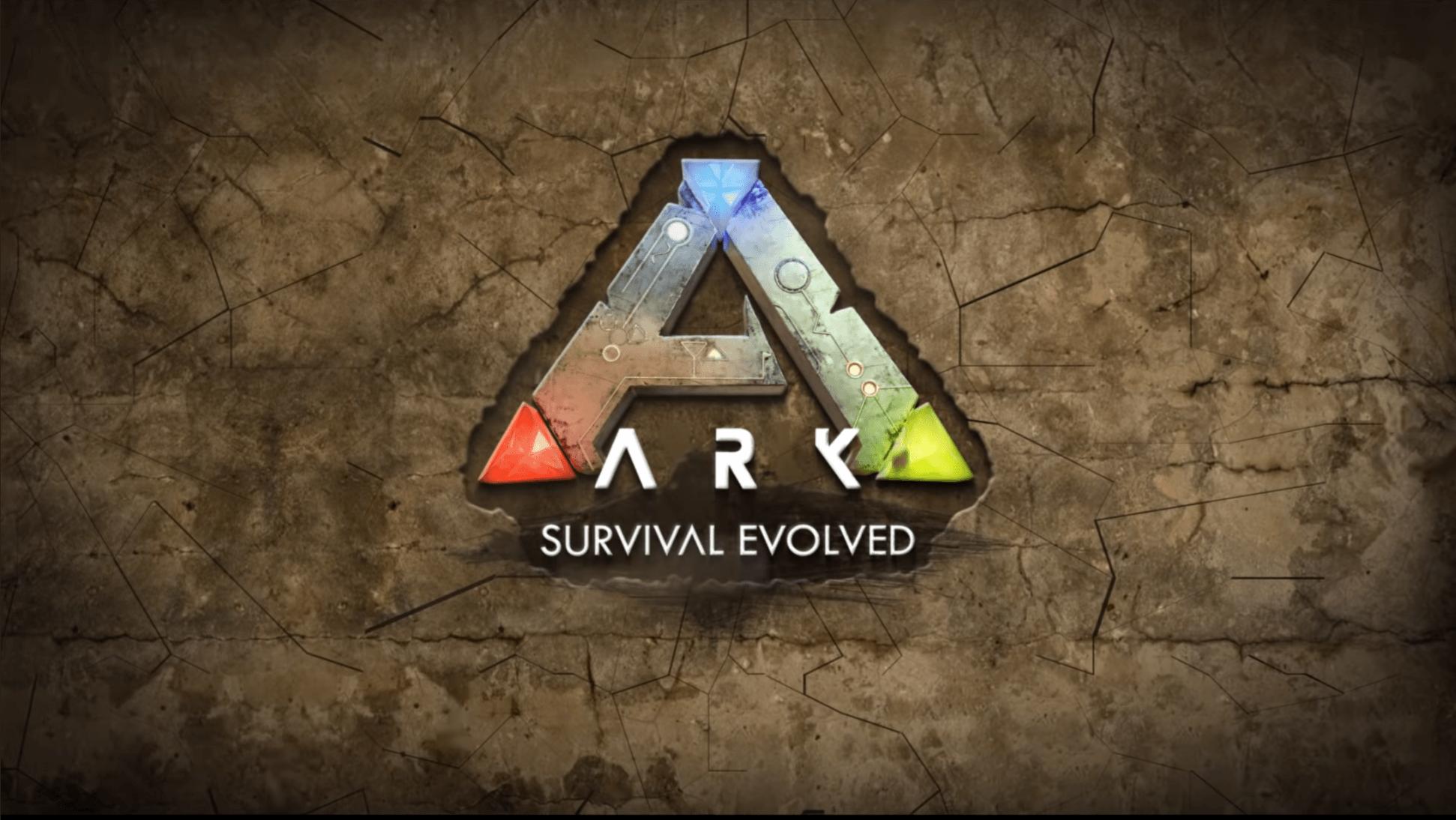 Dobre wieści dla miłośników dinozaurów. Ark: Survival Evolved już do pobrania na Androida i iOS 20