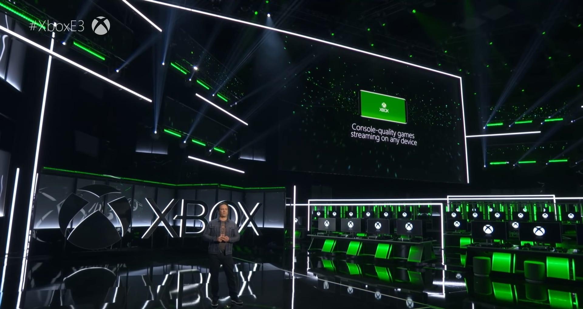 Ogromna radość i lekki posmak goryczy, czyli wrażenia po konferencjach na E3 2018 5