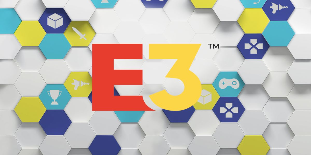Ogromna radość i lekki posmak goryczy, czyli wrażenia po konferencjach na E3 2018 1