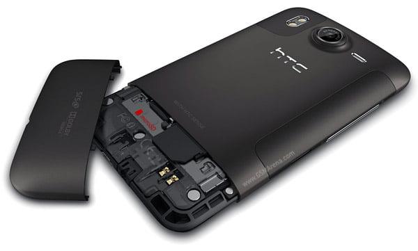 Tabletowo.pl Czy tablet za 500 złotych ma rację bytu? Test myPhone SmartView 8 LTE utwierdza mnie w przekonaniu, że niekoniecznie... Android myPhone Recenzje Tablety