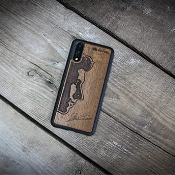 Tabletowo.pl Nie lada gratka dla miłośników Roberta Lewandowskiego: etui z jego wizerunkiem za złotówkę do wybranych smartfonów Huawei! Huawei Promocje Smartfony