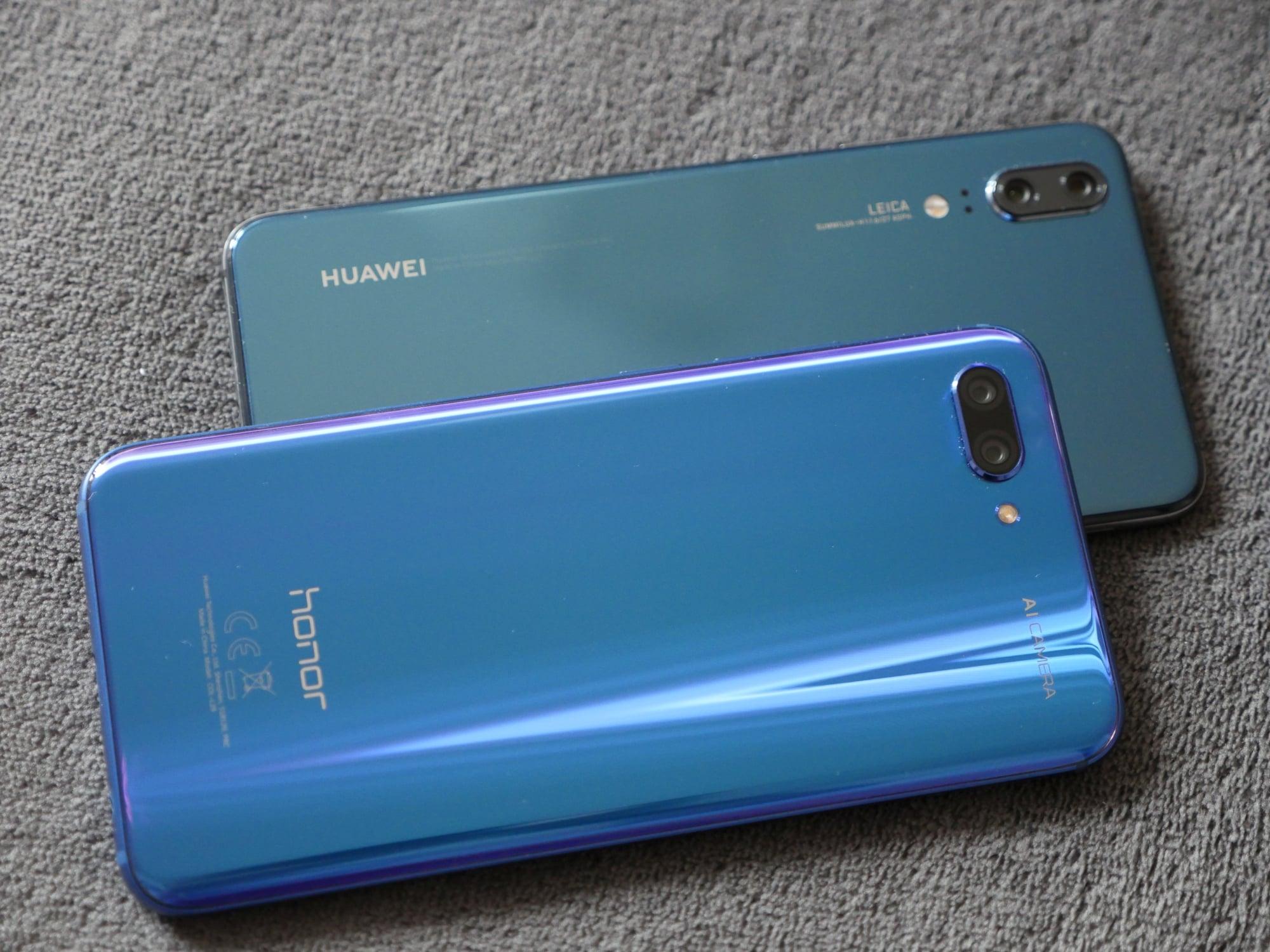 Tabletowo.pl Jaki smartfon kupić do 2200 złotych? (lipiec 2018) Android Asus Co kupić HTC OnePlus Samsung Smartfony Xiaomi