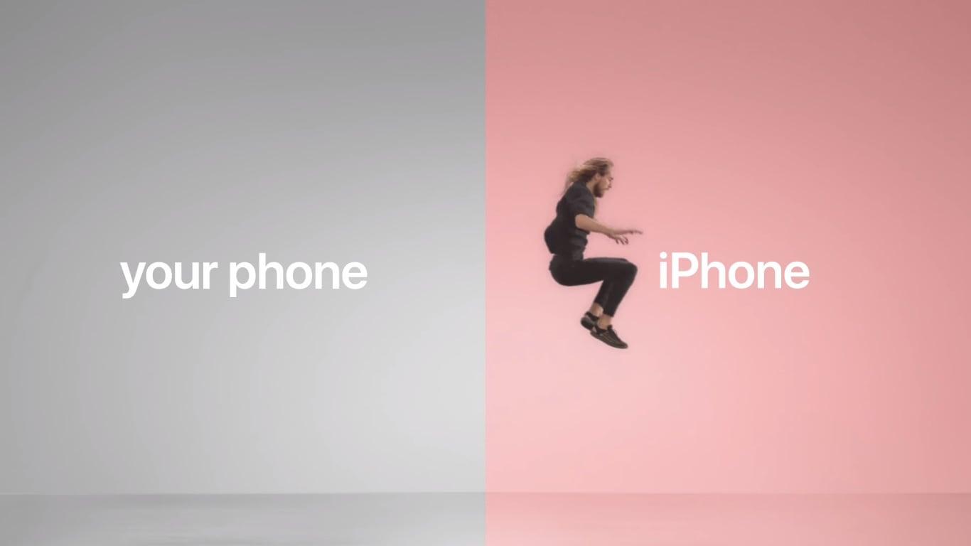 Fani Samsunga nie są tak nakręceni premierami nowych smartfonów jak ci preferujący sprzęt od Apple 25