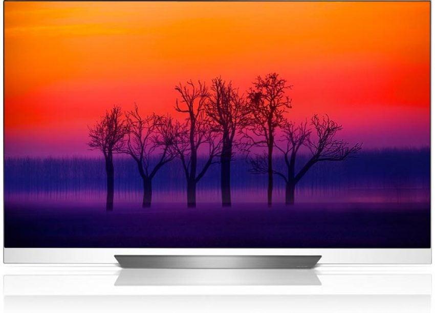 Telewizory OLED - technologia przyszłości? Jakie modele aktualnie warto kupić? 23