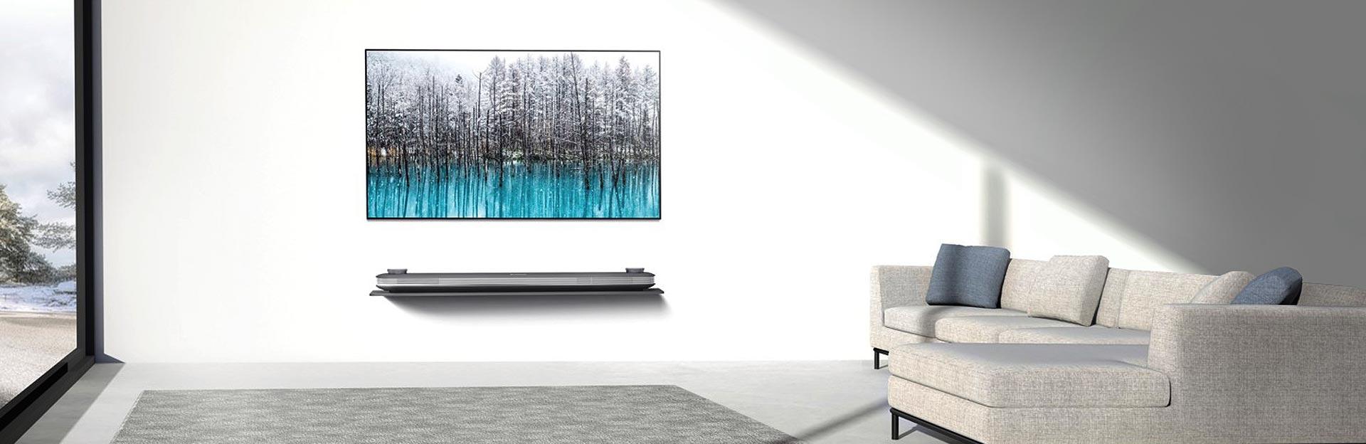 Telewizory OLED - technologia przyszłości? Jakie modele aktualnie warto kupić? 22