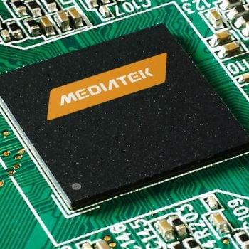 MediaTek musiał skorzystać z pomocy Intela, ale ma już swój pierwszy modem 5G dla laptopów 20