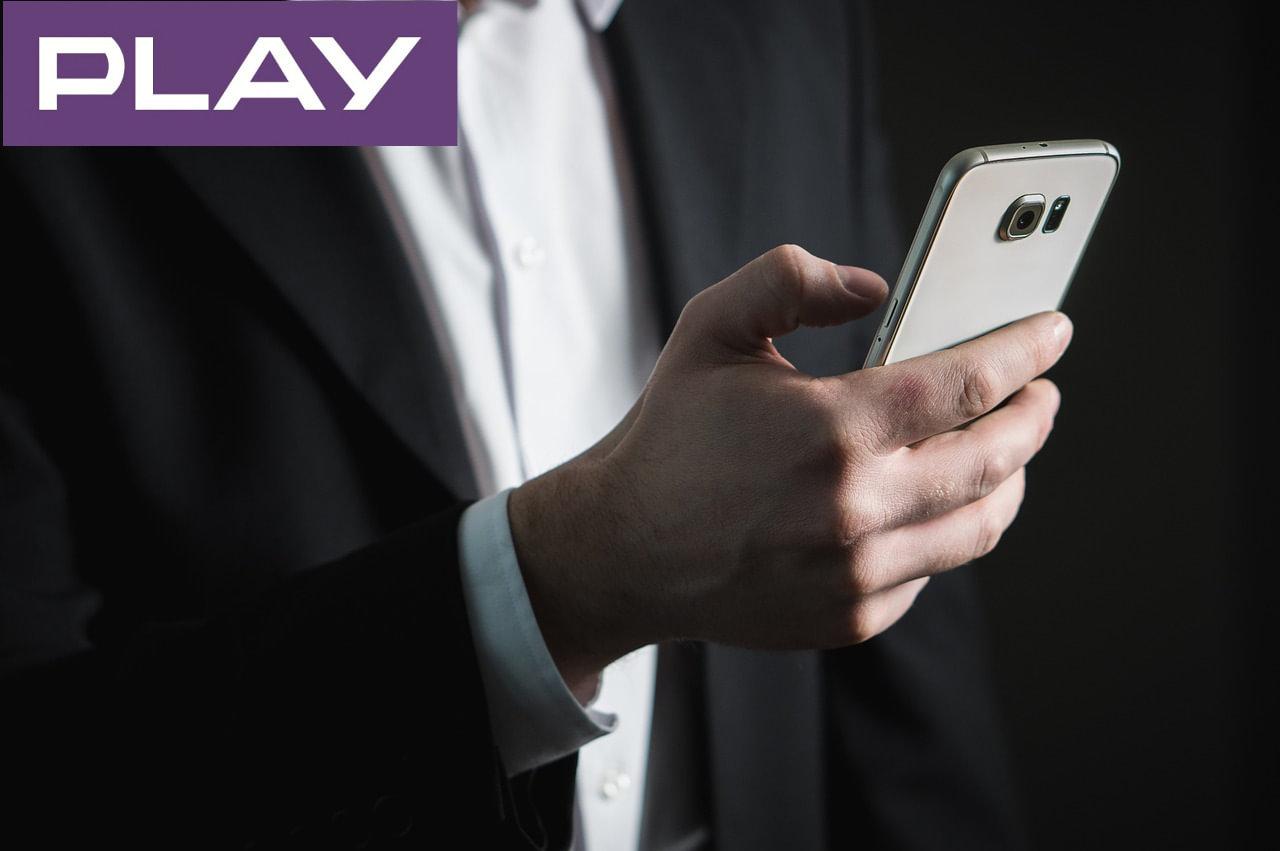 Tabletowo.pl Play kończy jedną promocję, ale zaczyna drugą - ponownie można nie płacić abonamentu przez pół roku GSM Nowości Promocje