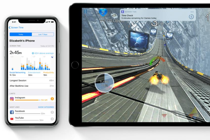 Zanim przyjdzie jesień: pierwsza publiczna beta iOS 12 już dostępna do pobrania na iPhone'y i iPady