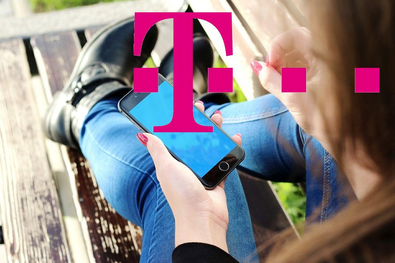 VoLTE i VoWiFi uruchomione dla klientów T-Mobile na kartę, MIX i Heyah