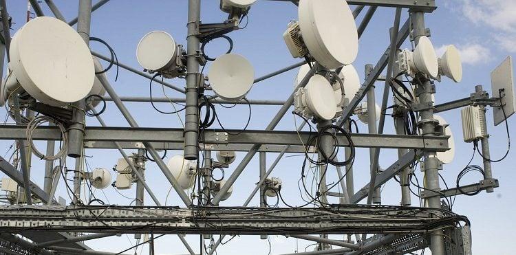 Nareszcie - LTE od Orange i T-Mobile przy granicy z Białorusią. Do tej pory z internetem mobilnym było tam raczej słabo 17