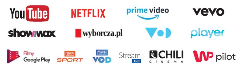T-Mobile na Kartę z Supernet Video DVD - oglądanie filmów bez zużywania pakietów danych 23