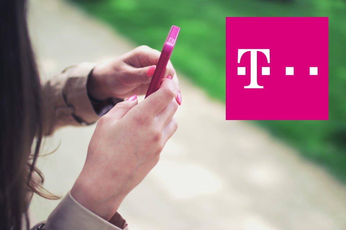 Masz numer w T-Mobile? Możesz odebrać pakiet 5 GB internetu za darmo 20